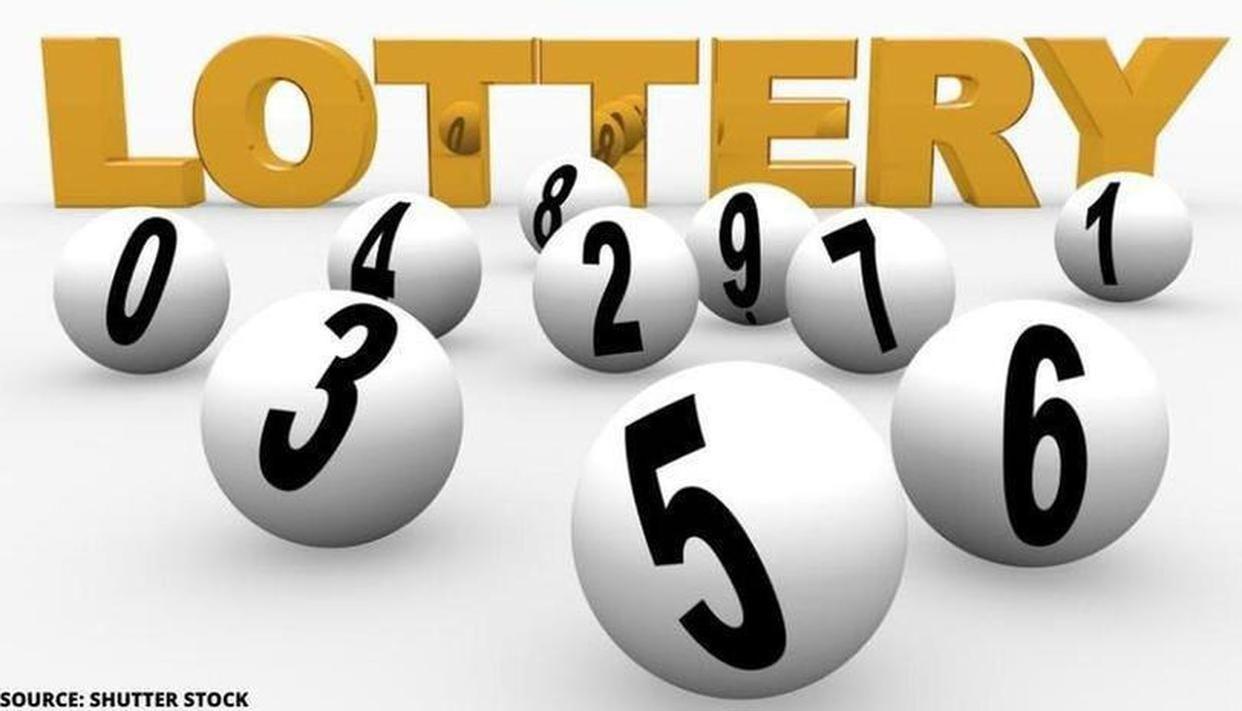 lottery